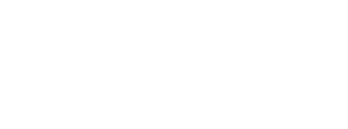 The Faces Of Lakewood Ranch